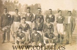 Historia_temporada1923