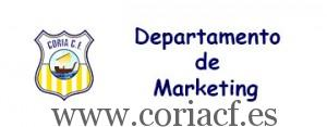 deptmarketing