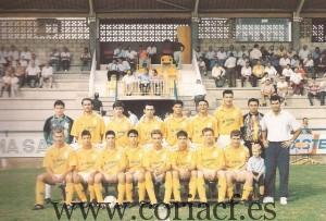 phoca_thumb_l_temporada_1995-96