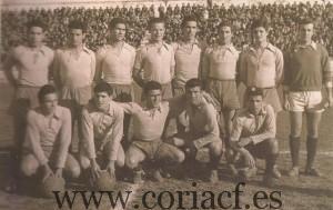 phoca_thumb_l_temporada_liga_ascenso_segunda_division