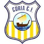 Previa jornada 11ª: La Palma C.F. – Coria C.F.