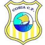 PARTIDOS CORIA C.F. Y ESCALAFONES INFERIORES PARA ESTE FIN DE SEMANA