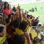 Cuadro de Honor del 55º Trofeo Hipólito Lobato