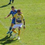 Previa jornada 10ª: UB Lerbijana – Coria CF