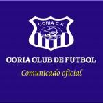Comunicado Oficial: Mariano Suárez, dimite
